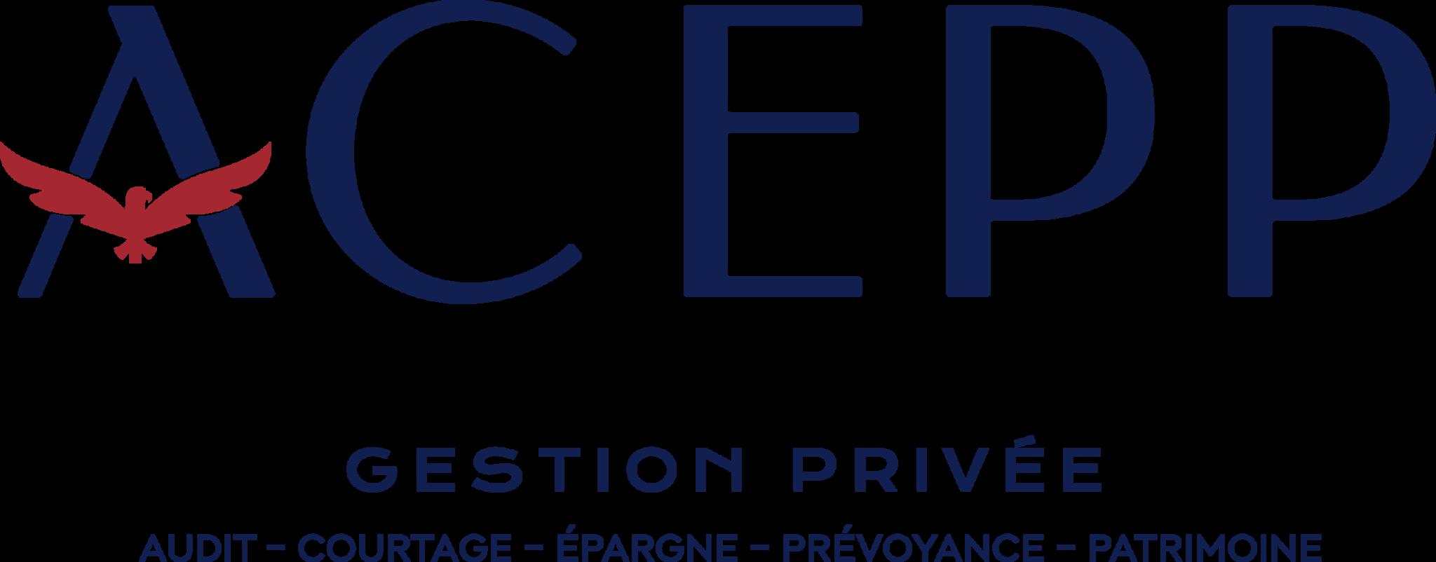 ACEPP Gestion Privée
