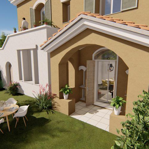 Villa_Andrea_1