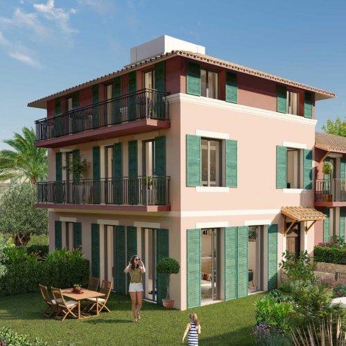 Villa_Giulia_1